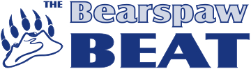 The Bearspaw Beat