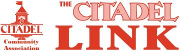 The Citadel Link