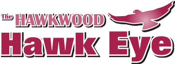 The Hawkwood Hawk Eye