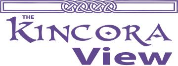 The Kincora View