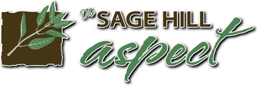 The Sage Hill Aspect