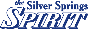 The Silver Springs Spirit