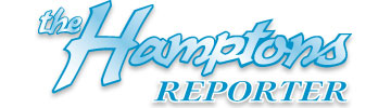 The Hamptons Reporter