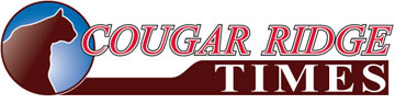 Cougar Ridge Times
