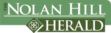 Nolan Hill Herald