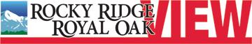 Rocky Ridge / Royal Oak View